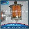 GM (GF61MN)를 위한 자동 Fuel Filter