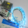 5V Ws2812 Digital Dream Color LED Strip SMD5050 Chip