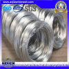 セリウムおよびSGSとの建物Material High Tensile Galvanized Iron Wire Binding Wire