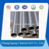 De verschillende Buis van het Aluminium van de Rang en Van de Oppervlaktebehandeling van het Aluminium Industriële