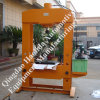 H-Frame Electric Hydraulic Oil Press Machine 150t