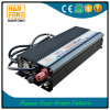 C.C. 12V/24V/48V Car Solar Power Inverter de la UPS 1000W con Charger