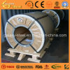 AISI 316 2b Stainless Steel Coil