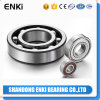 SKF 61900-2RS Ball Bearing 61902 61903 61904 61905 61906 61907 61908 2RS1 Zz C3