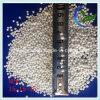 Fertilizante aprobado del SGS NPK (15-15-15)