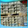 Antimon-Barren 99.9% für Verkauf