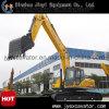 Maquinaria de construcción excavador de Carretero de la venta del excavador de la correa eslabonada de 33 toneladas