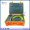 High Quality Drain Sewer Inspection Camera