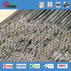 Bons Quality e Quantity Stainless Steel Welded Pipe