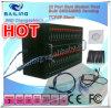 Бассеин модема гнезда для платы IMEI самый лучший продавая Wavecom Fastrack 32 Port SIM