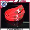 Wristband кремния высокого качества горячий продавая