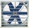 De op zwaar werk berekende Ventilator van de Ventilatie van de Muur As