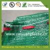 Emballage promotionnel de sac net de pomme de terre