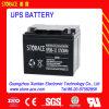 手入れ不要のSealed Lead Acid Battery 12V 38ah