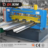 Fabrication de plancher de tuile de Dx formant la machine
