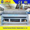 Separador magnético de la buena calidad de la capacidad grande