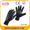 15gauges Нейлон Нитрил покрытием промышленной безопасности Рабочие перчатки ( 53304NL )null