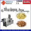 Línea de transformación de la maquinaria de alimento del cereal de desayuno