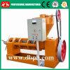 Crusca di riso, Casterseed, macchina della pressa dell'olio di semi del Jatropha