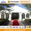 15X21 Tent, Rentals High Quality 아라비아 Church Tent
