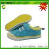 Neues China Kids Canvas Shoes für Summer 2016