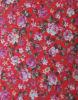 Folhas da espuma de EVA da cor para materiais da sapata