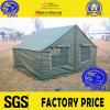 8-10 tenda impermeabile del ghiaccio della tenda del rifugiato della tenda di aiuto in caso di catastrofe della persona