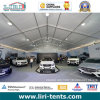 40X60m Display Show Tent для Big Exhibition, Fair, Display Show