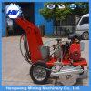 Máquina de la marca de camino, línea máquina de la marca (HW) del camino