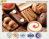De Emulgator Span60 van het voedsel in Chocolade en Cacao Gebaseerd Suikergoed wordt gebruikt dat