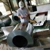 0.12mm-0.8 Z100 Dx51d Baumaterial-Stahlprodukt-galvanisierter Stahl