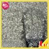 As séries brancas de prata Eco-Friendly das vendas quentes multam o Glitter
