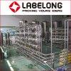 Wasserbehandlung-Gerät RO-System/umgekehrte Osmose-System/industrieller Wasser-Filter