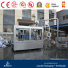 低いPrice Automatic 2、000bph Fruit Juice Filling Line