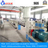 Linea di produzione professionale del tubo di PP/PPR/riga fornitore dell'espulsore