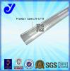 Pipe Rack를 위한 알루미늄 Groove|관 강저|Jy-Lf13