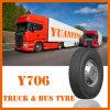 TBR Truck Tyre, Radial Tyre, (315/80R22.5) , Dump Truck Tyre