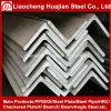 ASTMの熱間圧延の等しい角度の棒鋼