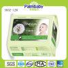 Pañal del bebé de Palmbaby de la alta calidad