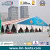 De nieuwe Tent van de Markttent van de Gebeurtenis van Oktoberfest van het Ontwerp voor Verkoop