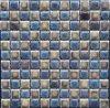 Glaze Mosaic (YG2502-YG2504)