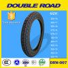 Doppelte Straßen-haltbarer Motorrad-Reifen-Gummireifen 275-17
