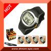 Ches 결박 /Pulse 시계 (DH-0401) 없는 심박수 감시자 시계