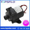 Длительный срок службы с низким уровнем шума питьевой воды насос / сок машины насос (TL-B01)