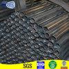 Conduttura nera saldata comune del acciaio al carbonio (RSP015)