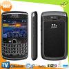 Teléfono móvil dual de la venda SIM WiFi Java TV del patio (JC9700)