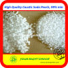 Mercato Price di Caustic Soda Pearls