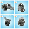 2.3L Saab 9-3, 9-5 Td04hl Turbo 4918901800 9172180 Turbocharger