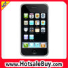 Teléfono móvil del G/M F003 WiFi con el recurso seguro dual de la tarjeta dual de SIM