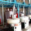 Planta da fábrica do moinho de farinha da grão/moagem do trigo (6FTS-10S)